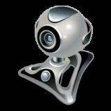 Video & Objektüberwachung